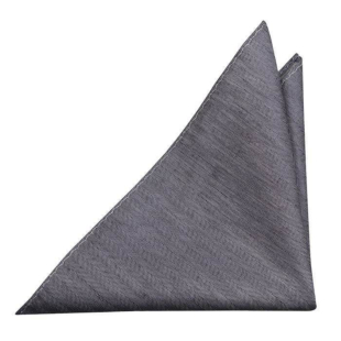ALDO pocket square