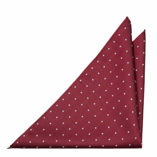 AUSTIN pocket square