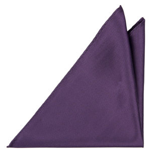 CHICO pocket square