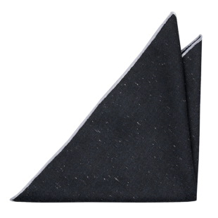 CHOLIT pocket square