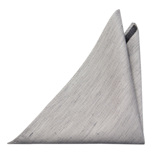 DAGOBERT pocket square