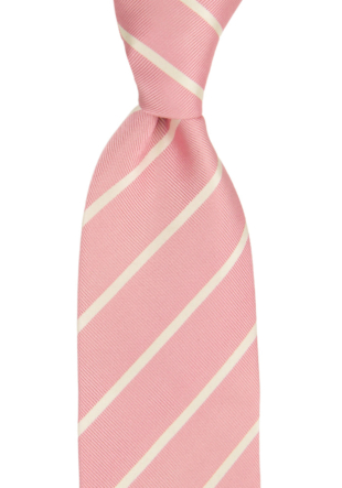 CARY classic tie