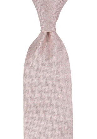 LAWRENCE classic tie