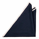 ANGELO pocket square