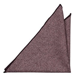Notch Corfitz handkerchief