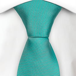 Notch Leslie necktie